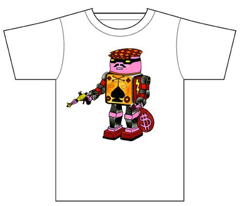 colortshirt