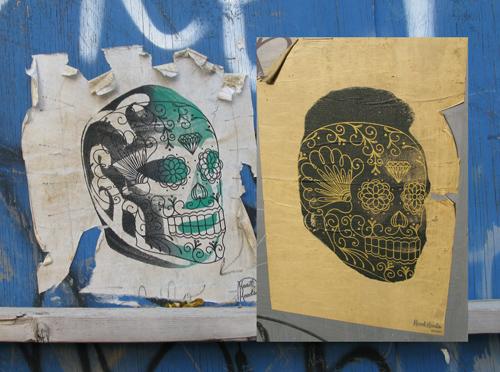 streetart