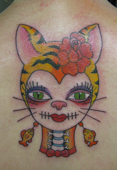 catattoo