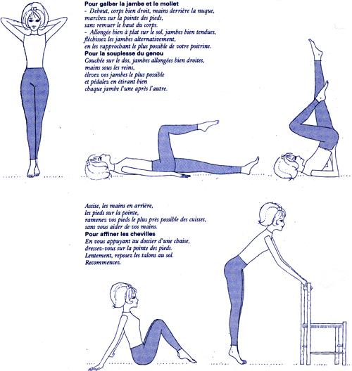 exercizes1