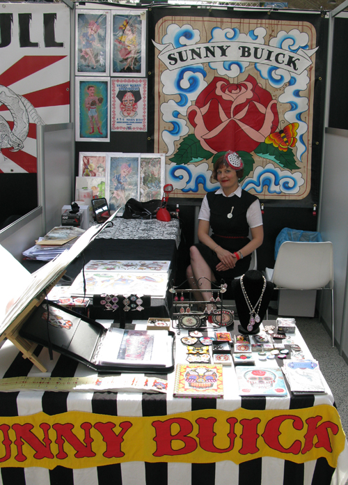 stand2010