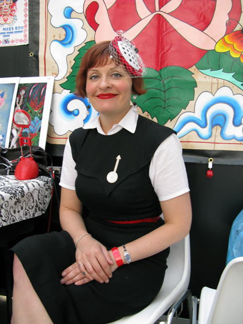 tattooartfest2010