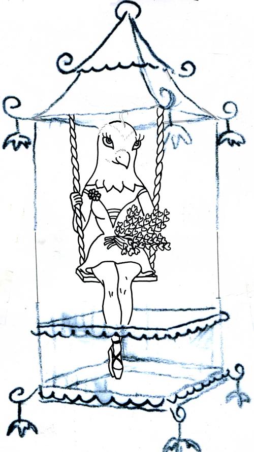 birdysketch3