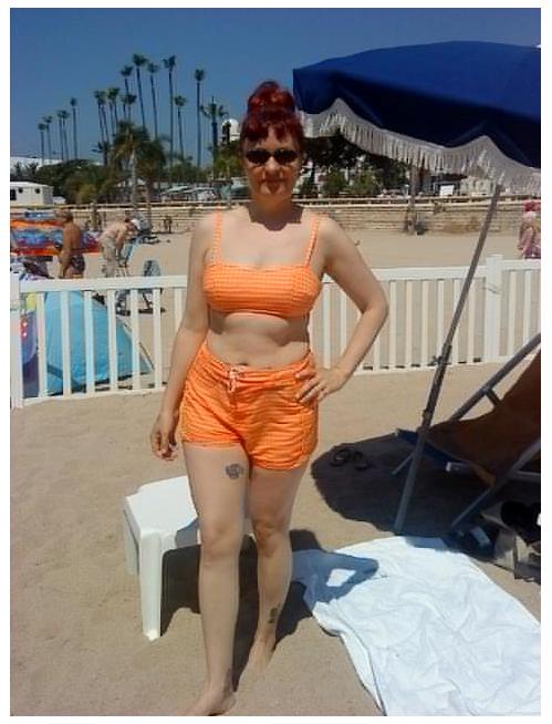cannes-bikini