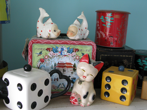 collectables1