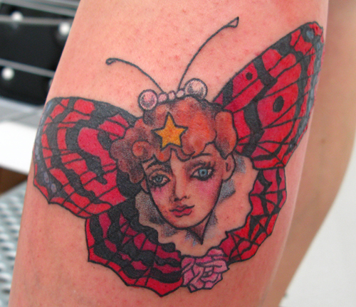 butterflyladyhead2