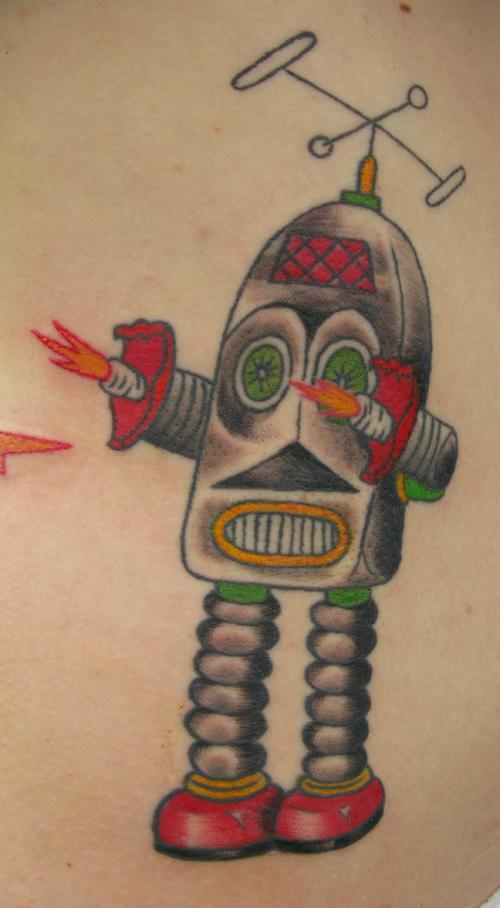 rockarobot3