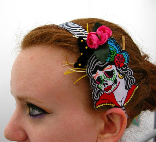 headbands5