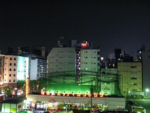 japan57