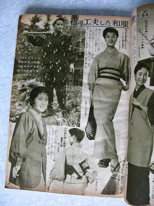 japan69