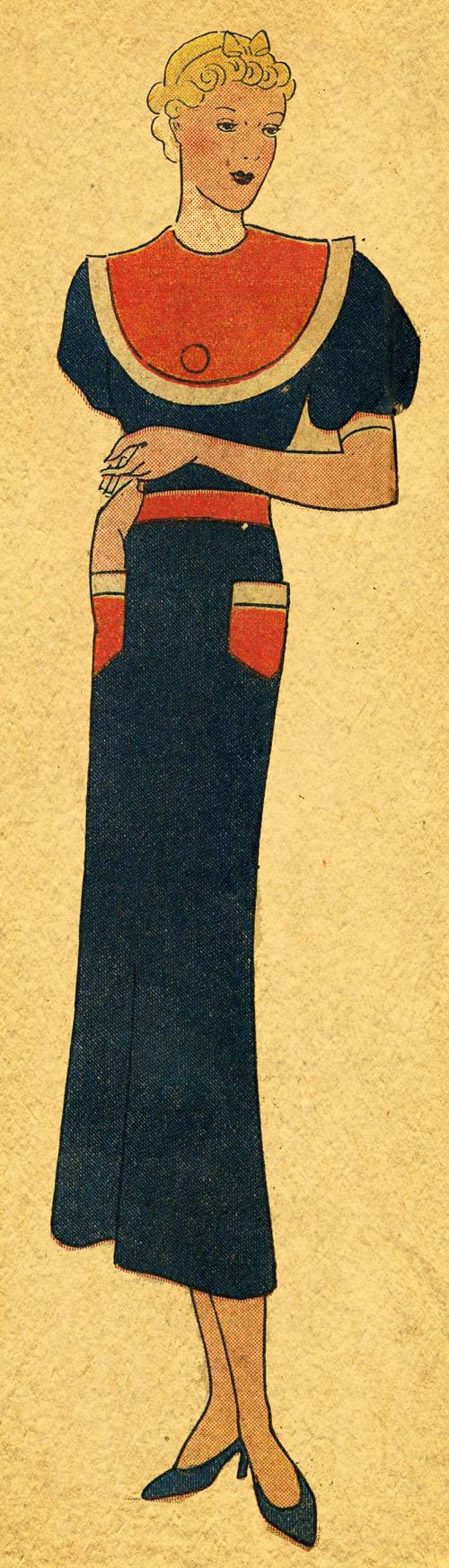 summer1932D