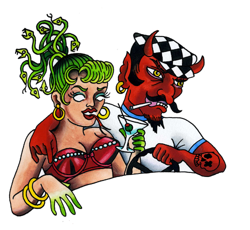 devilbabe2