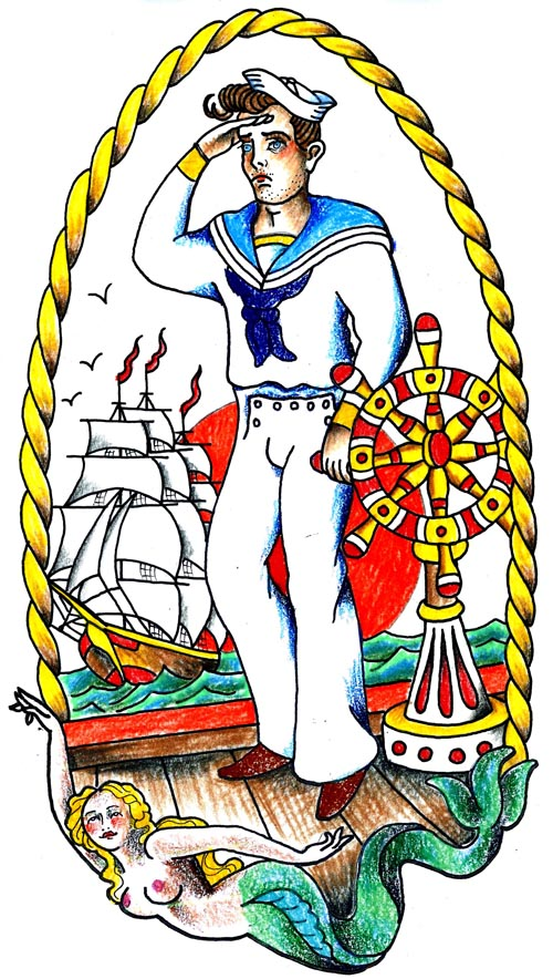 sailorbob4