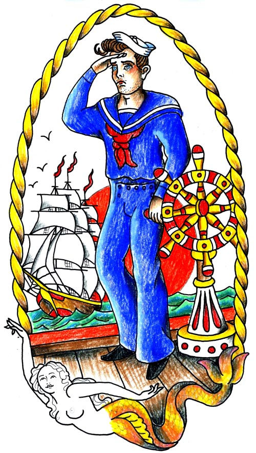 sailorbob5