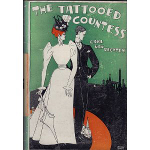tattooedcountess