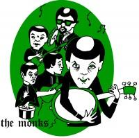 monksss