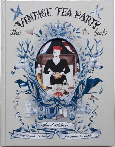1vintagebookcover