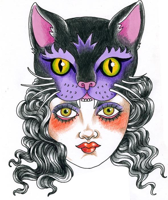 catgirlsm