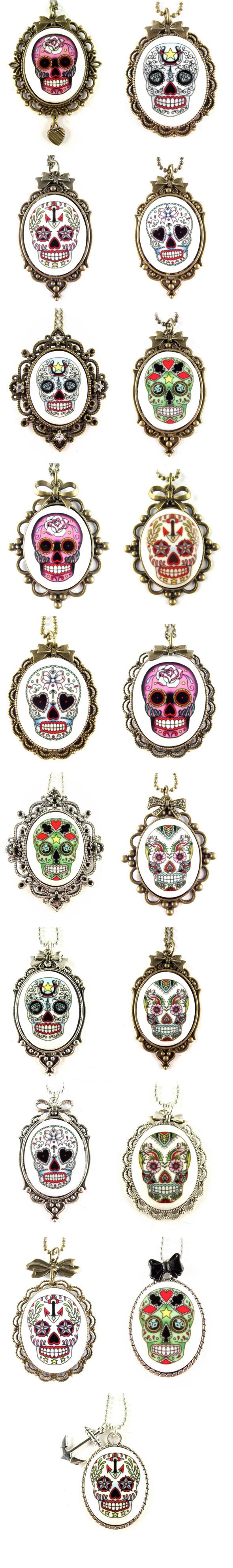 newjewelery